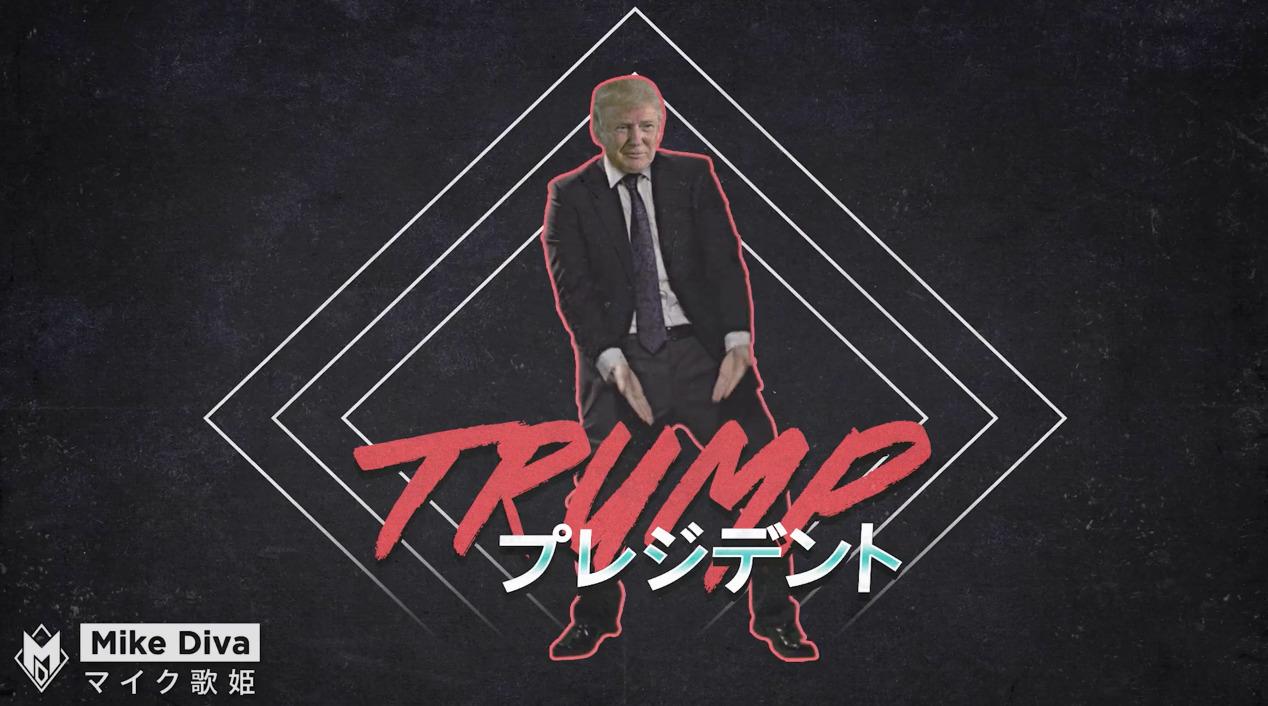 Fans-Japonais-Donald-Trump-5