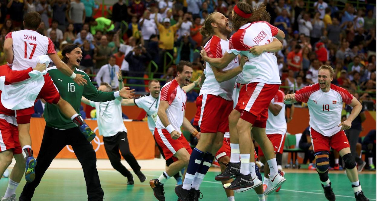Finale-Handball-Defaite-Experts-Rio-2016-1