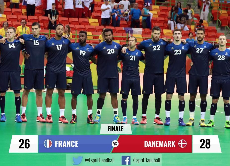 Finale-Handball-Defaite-Experts-Rio-2016-2
