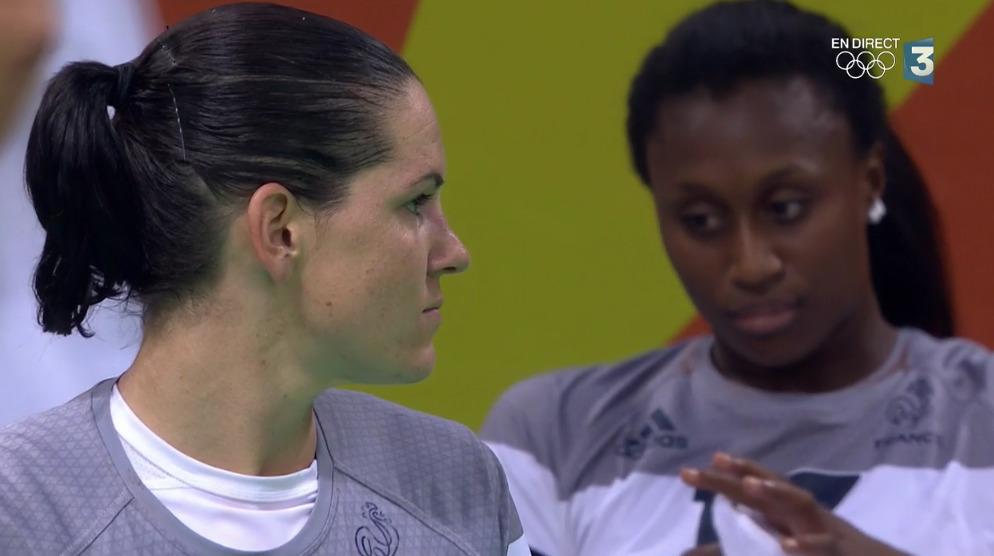 Finale-Handball-Feminin-Rio-2016-1