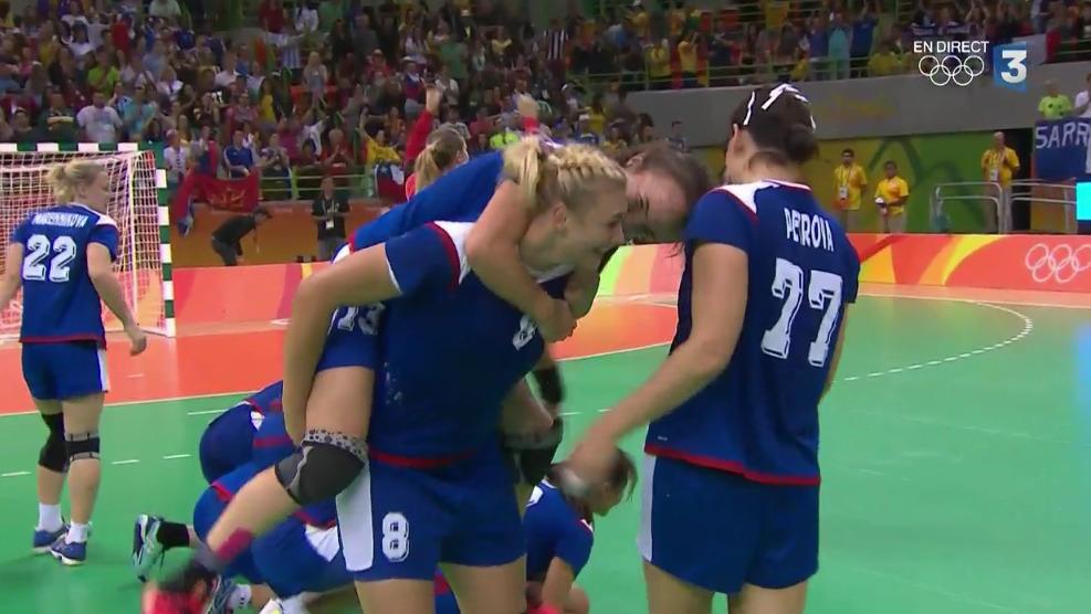 Finale-Handball-Feminin-Rio-2016-2