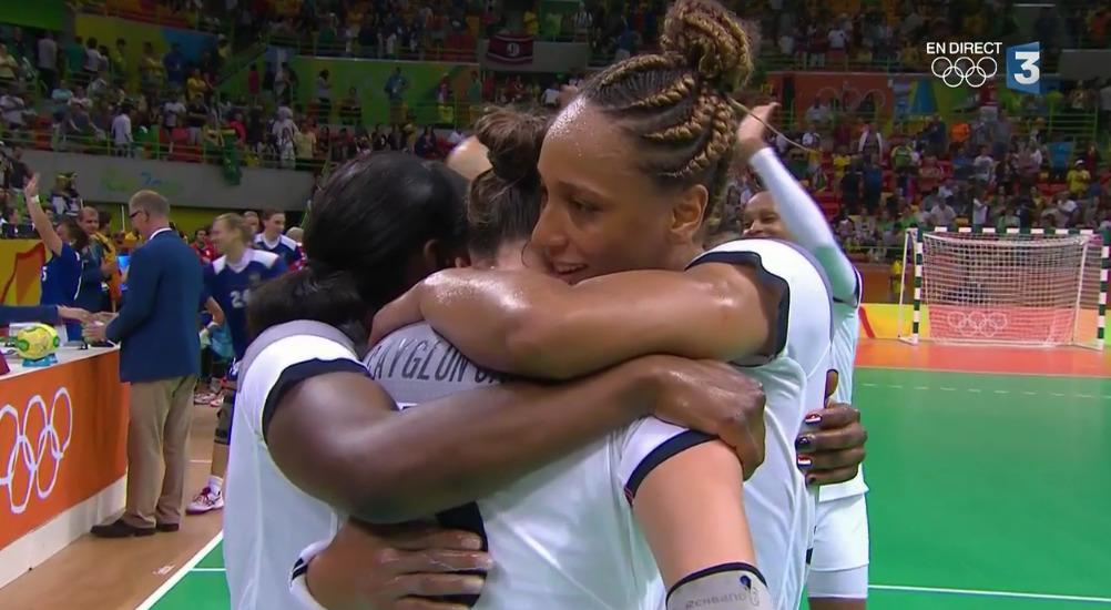 Finale-Handball-Feminin-Rio-2016-3