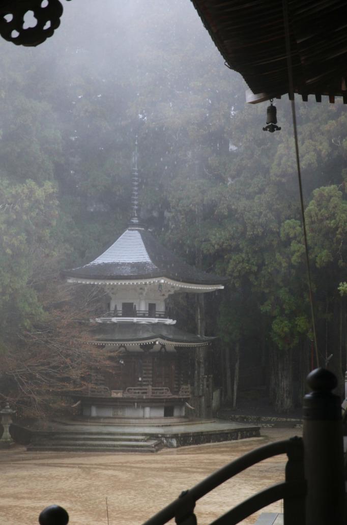 Fusillade-Japon-Wakayama-3