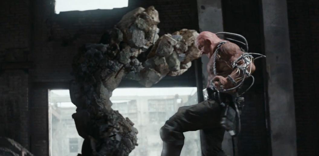 Guardians-Avengers-Russie-1