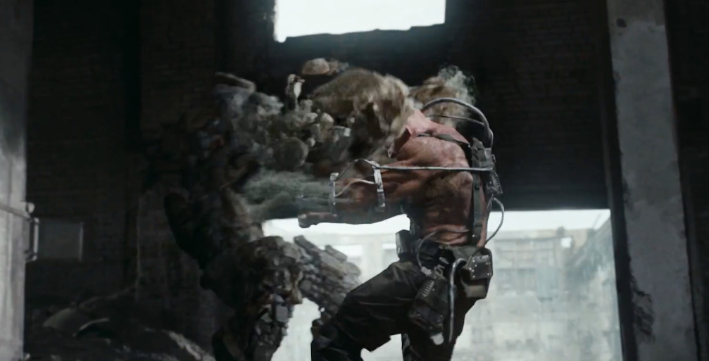 Guardians-Avengers-Russie-2