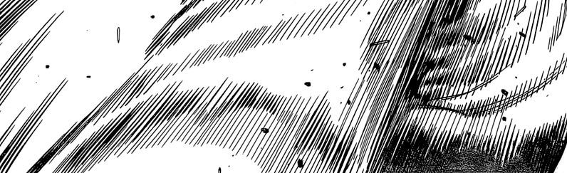 Hajime-no-Ippo-1149-6