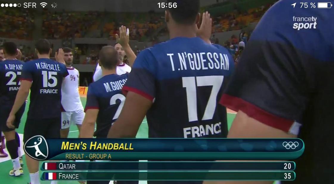 Handball-Rio-Experts-Qatar-1