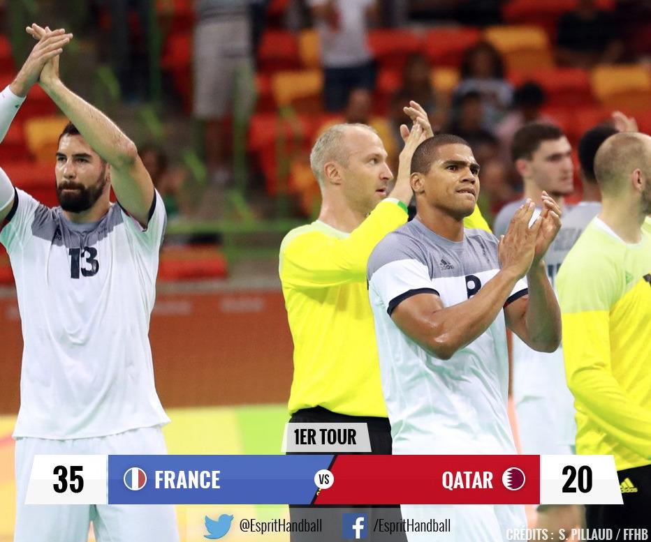 Handball-Rio-Experts-Qatar-2