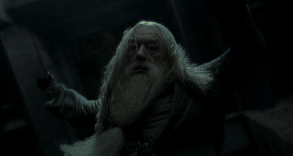Harry-Potter-Prince-Sang-Mele-1