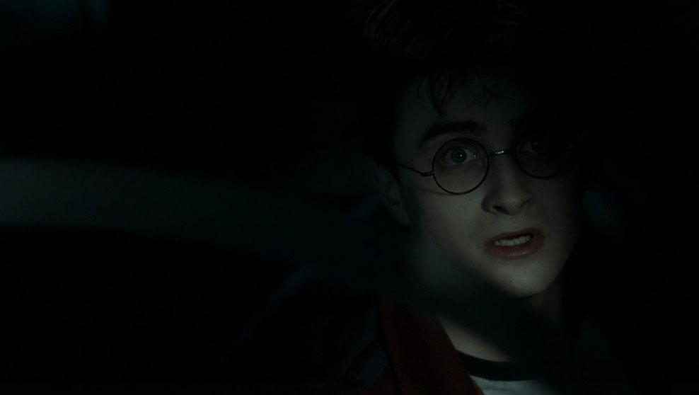 Harry-Potter-Prince-Sang-Mele-2