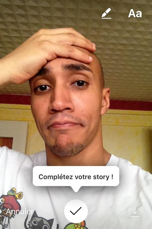 Instagram-Stories-Snapchat-3