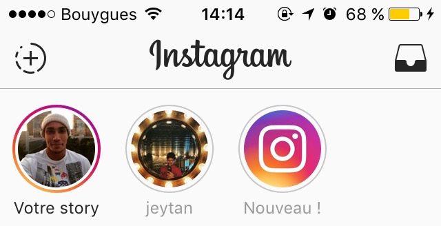Instagram-Stories-Snapchat-6