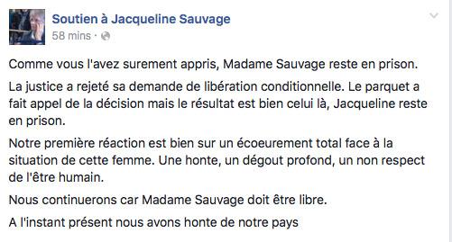 Jacqueline-Sauvage-Demande-Liberation-Rejetee-1