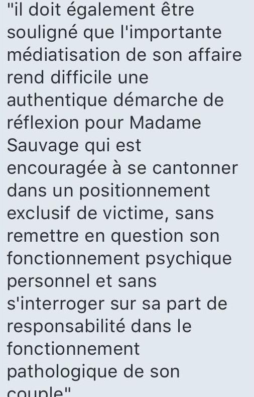 Jacqueline-Sauvage-Demande-Liberation-Rejetee-2