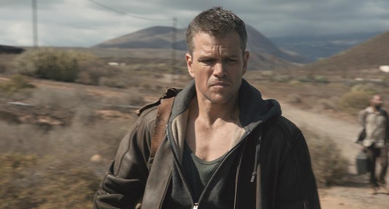 Jason-Bourne-Review-1