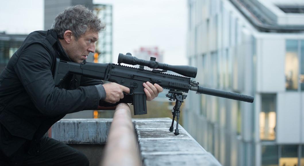 Jason-Bourne-Review-2