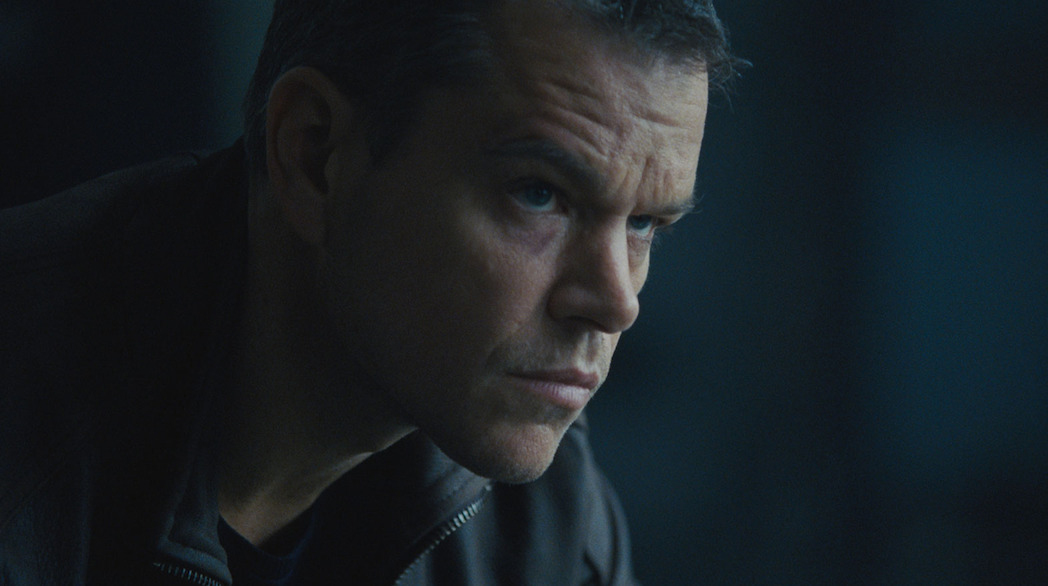 Jason-Bourne-Review-3
