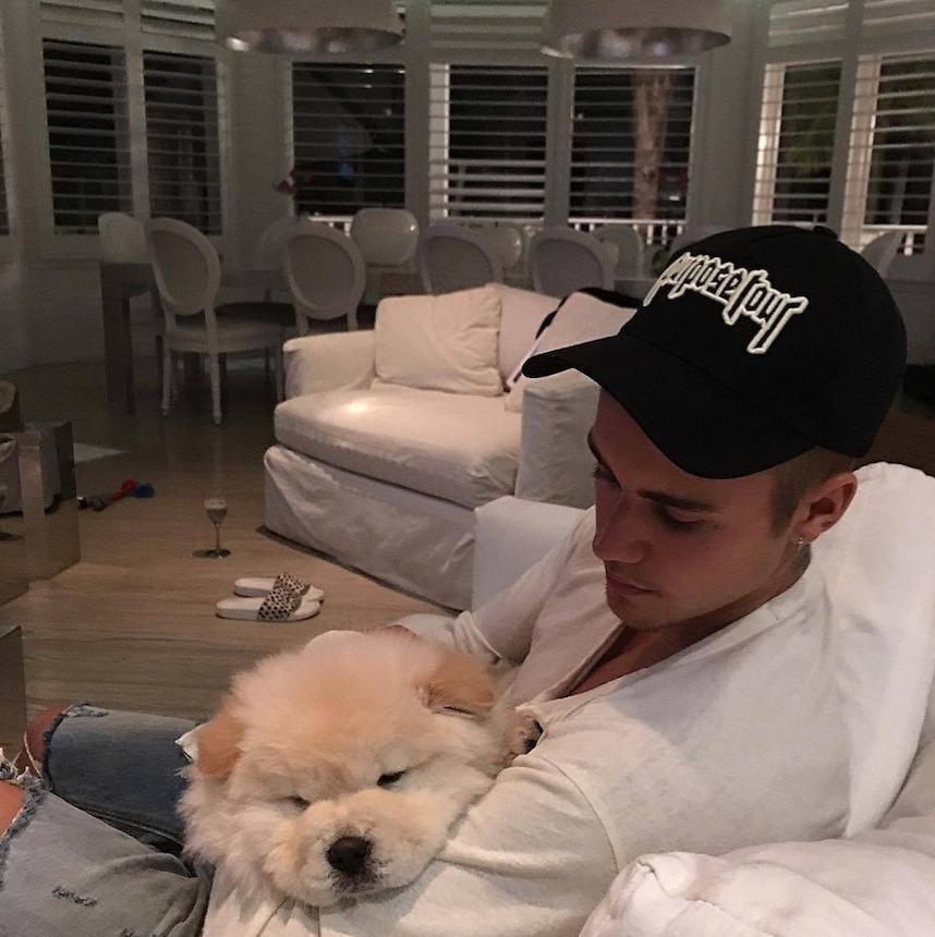 Justin-Deactivated-Party-Bieber-Desactive-Instagram-3-iloveimg-converted