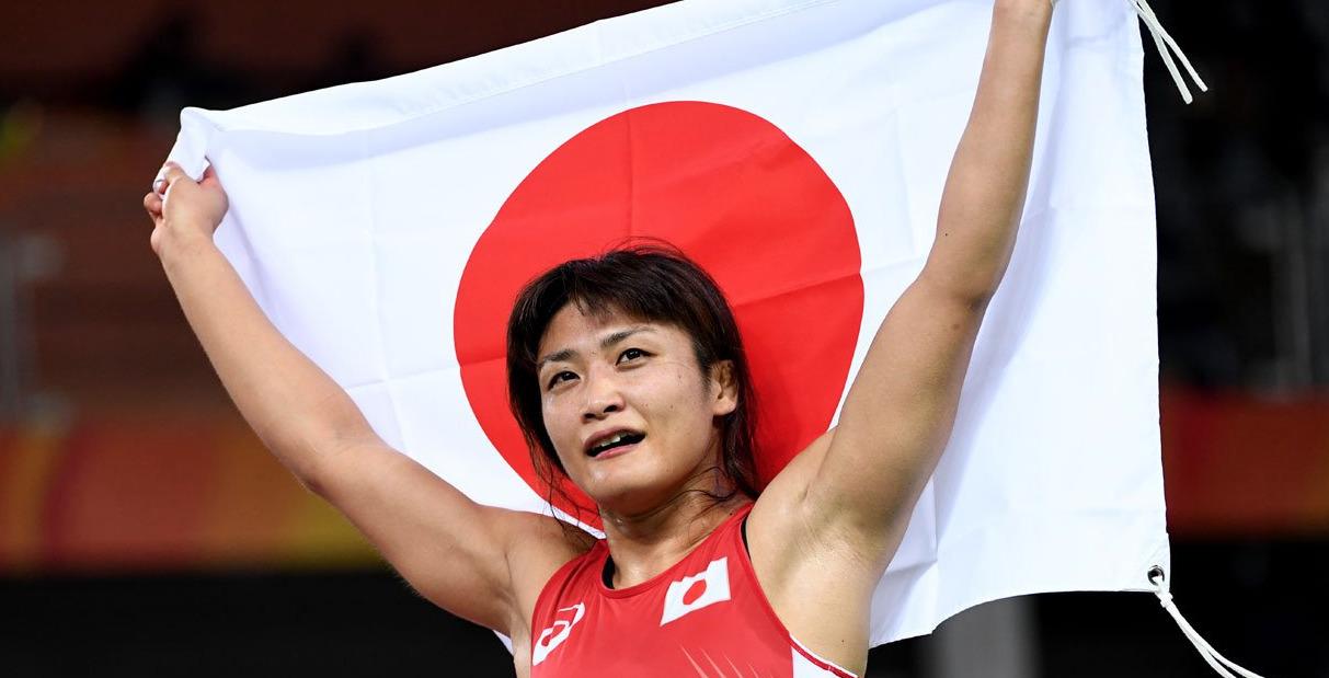 Kaori-Icho-Rio-2016-Championne-Lutte-2