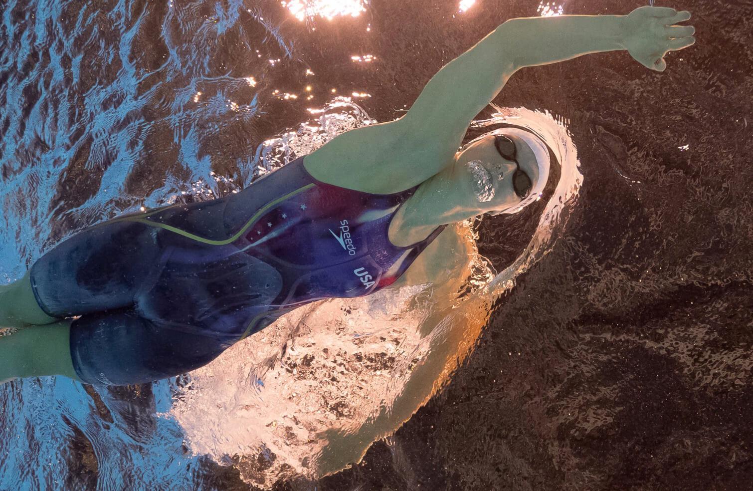 Katie-Ledecky-Michael-Phelps-Rio-2016-1