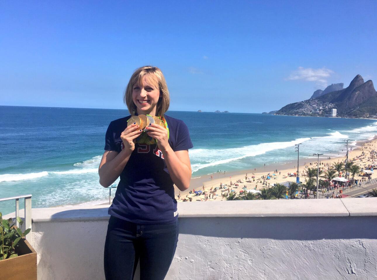 Katie-Ledecky-Michael-Phelps-Rio-2016-2
