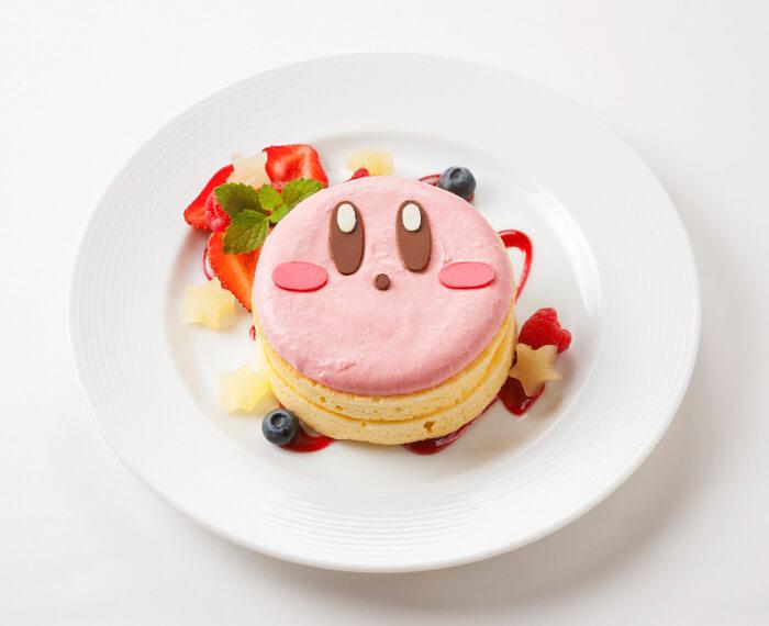 Kirby-Café-2