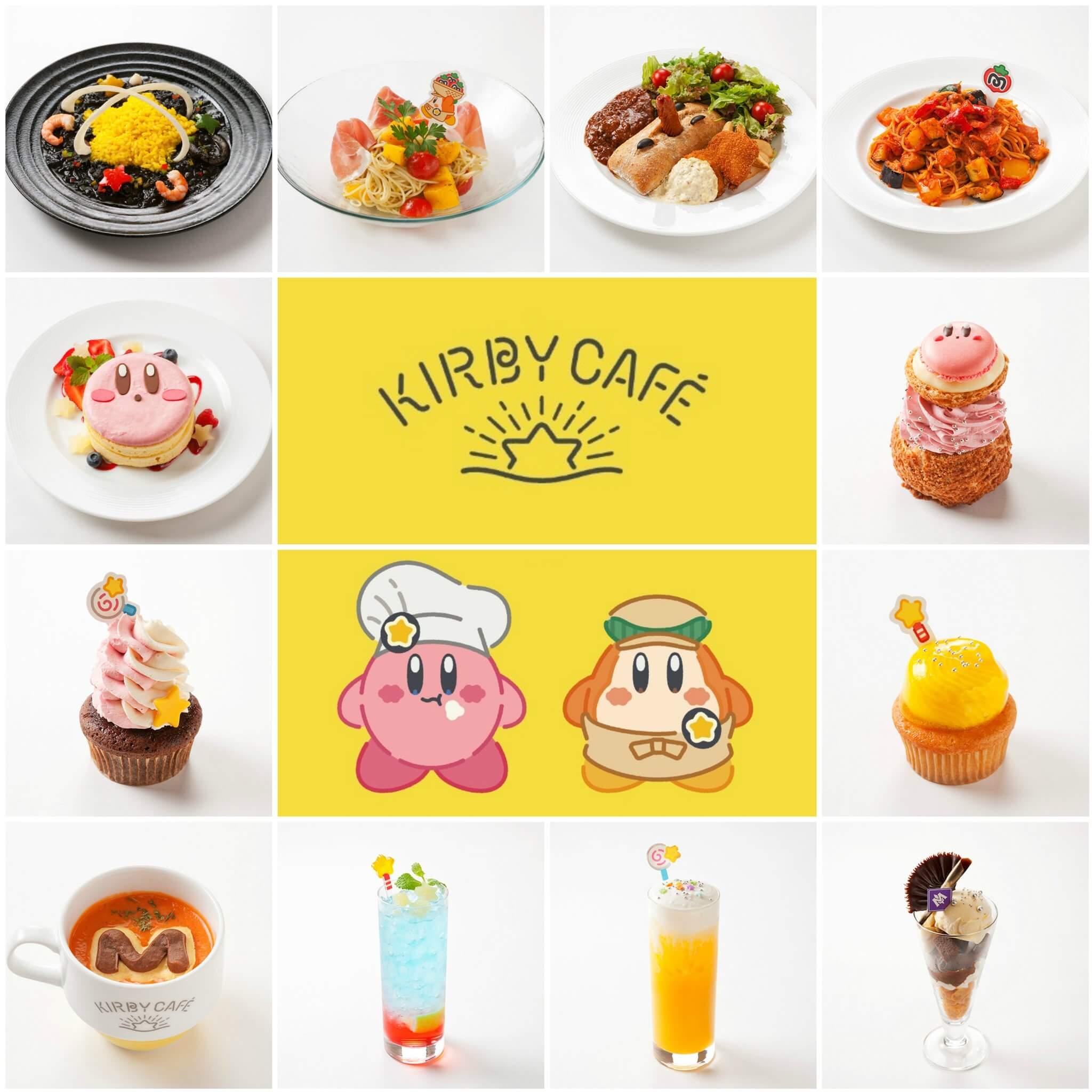 Kirby-Café-6