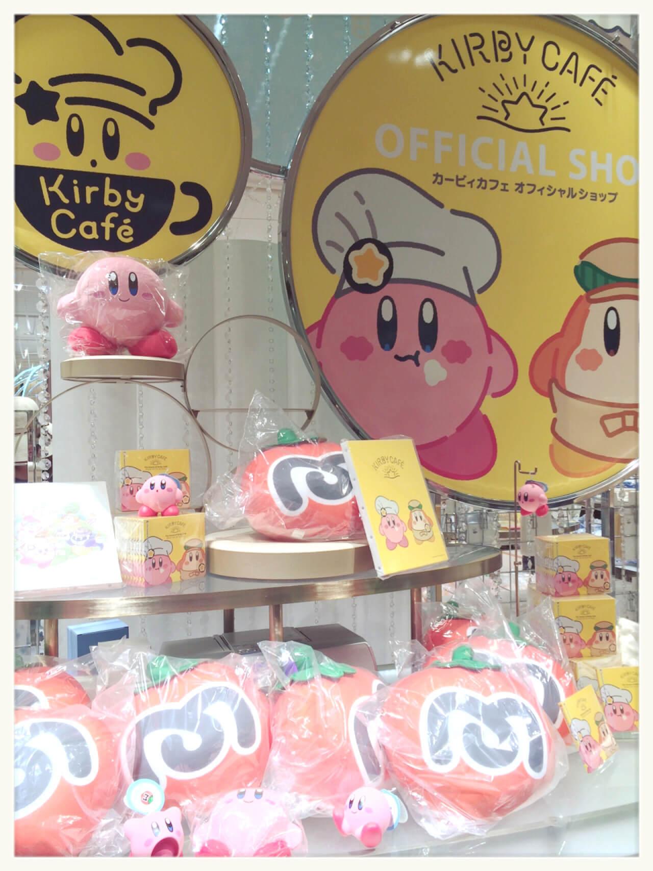 Kirby-Café-7