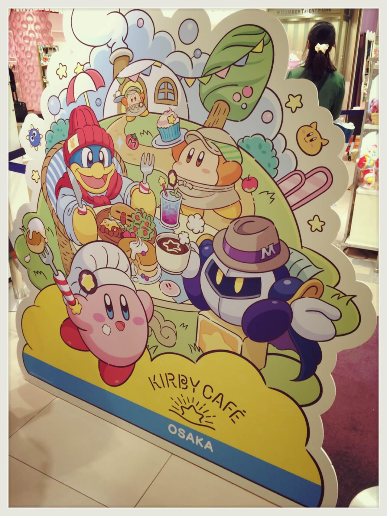 Kirby-Café-8