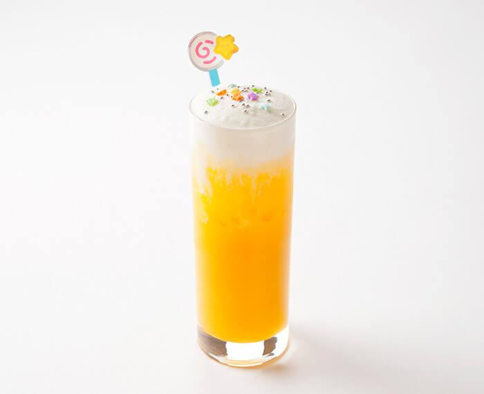 Kirby-Café-9