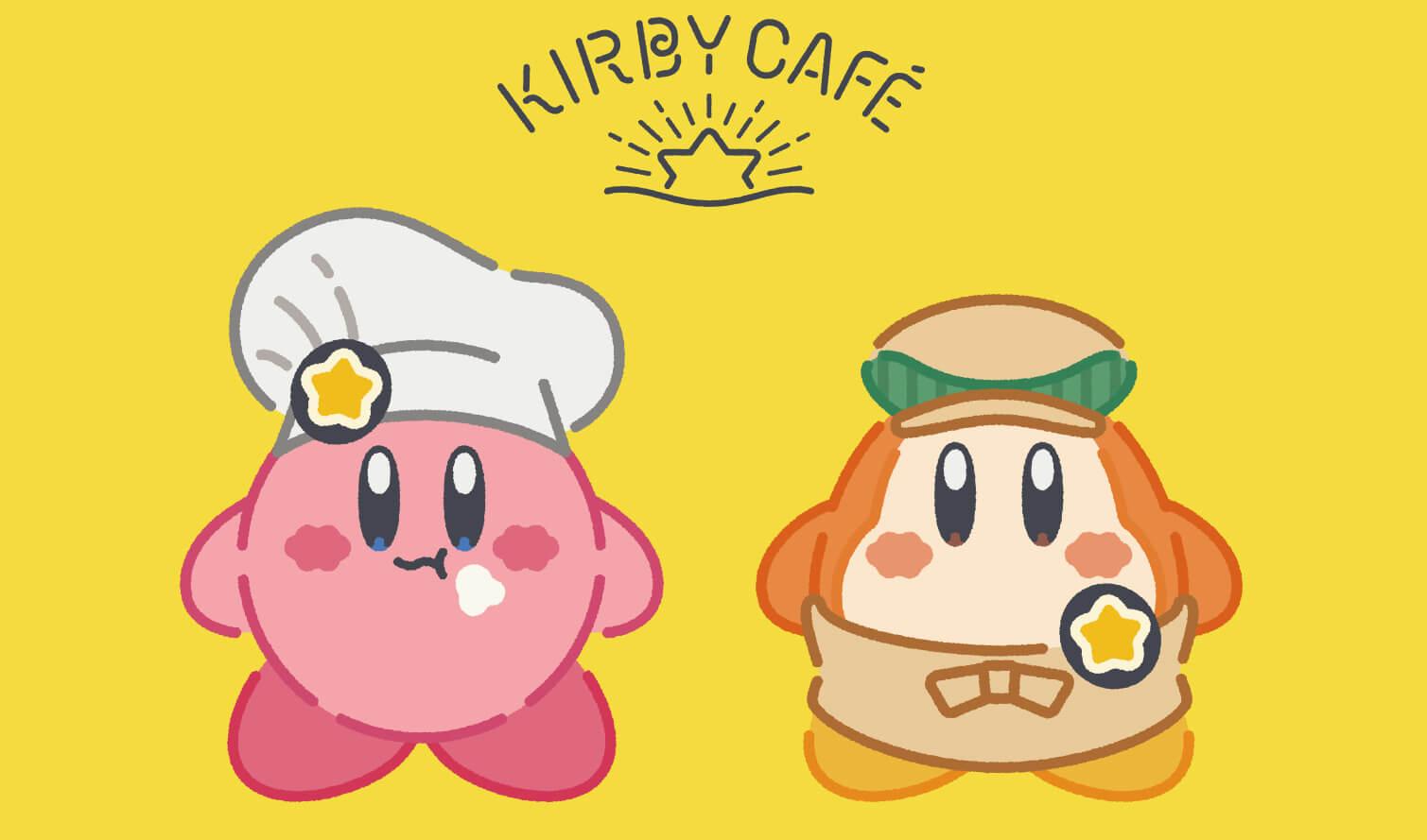 Kirby-Cafe-6