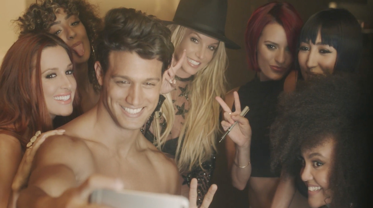 Make-me-Britney-Spears-1