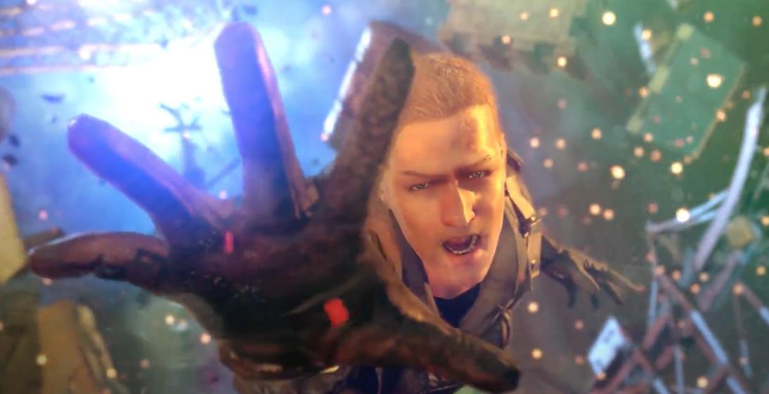 Metal-Gear-Survive-Trailer-Gamescom-2