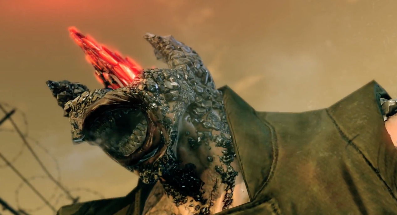 Metal-Gear-Survive-Trailer-Gamescom-4