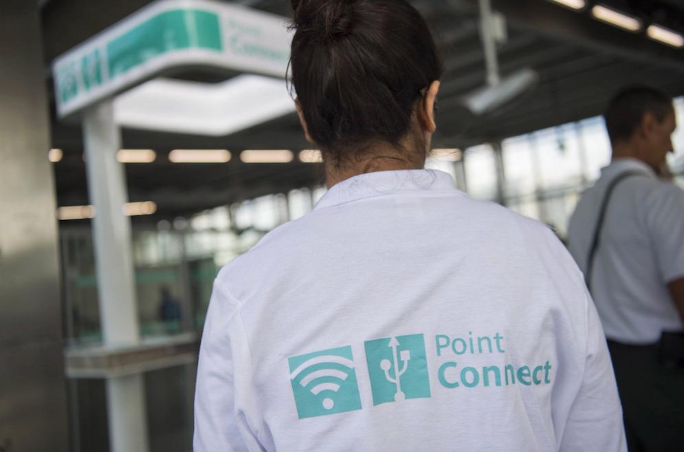 Metro-Paris-Wifi-1