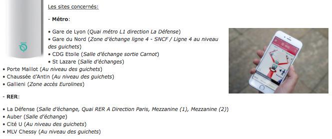 Metro-Paris-Wifi-3
