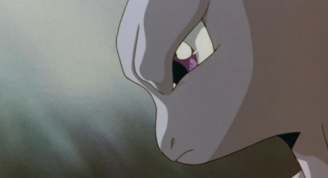 Mewtwo-Contre-Attaque-1