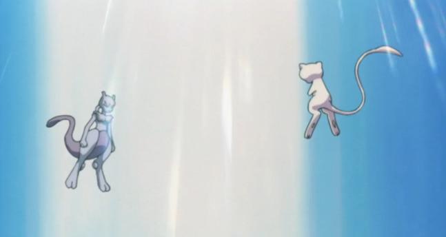 Mewtwo-Contre-Attaque-7