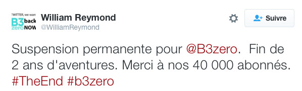 Modere-Comme-Twitter-1