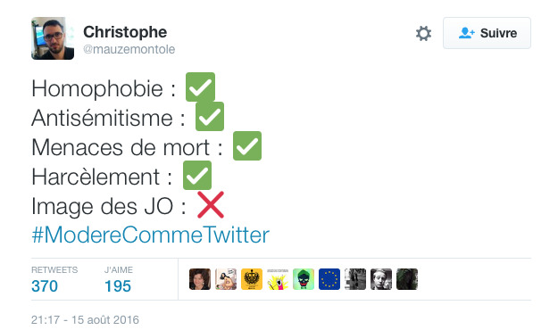 Modere-Comme-Twitter-2