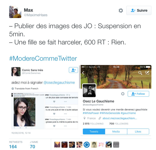 Modere-Comme-Twitter-3