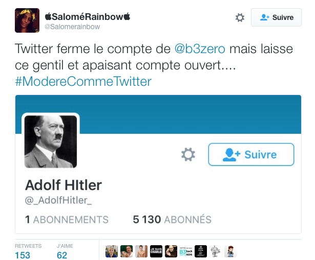 Modere-Comme-Twitter-5