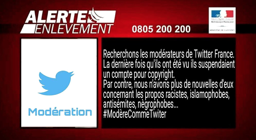 Modere-Comme-Twitter-6