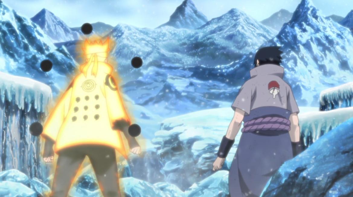 Naruto-Shippuden-Episode-470-1
