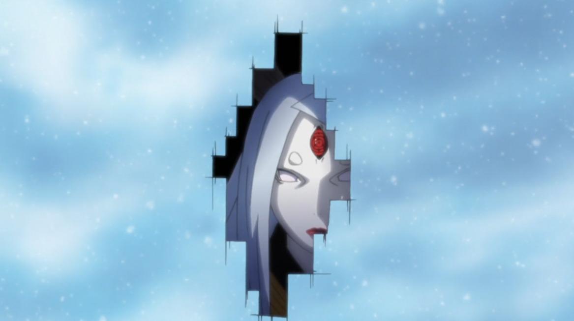 Naruto-Shippuden-Episode-470-3