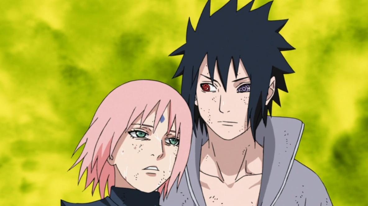 Naruto-Shippuden-Episode-470-5