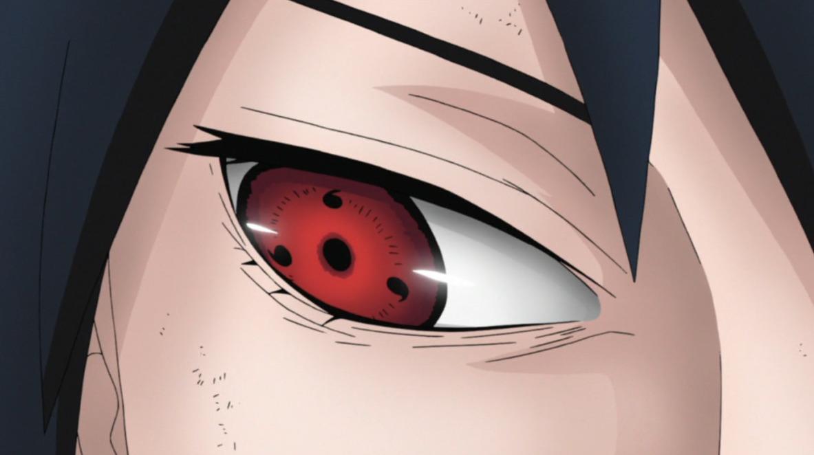 Naruto-Shippuden-Episode-470-6