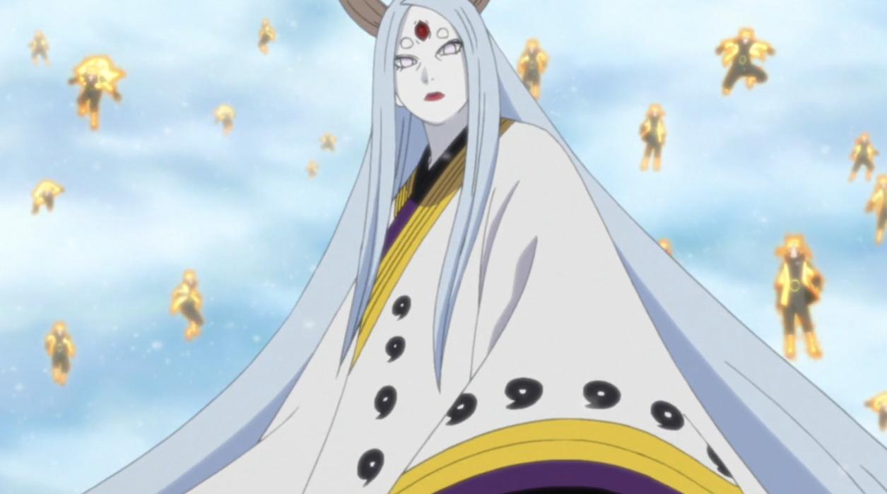 Naruto-Shippuden-Episode-471-1