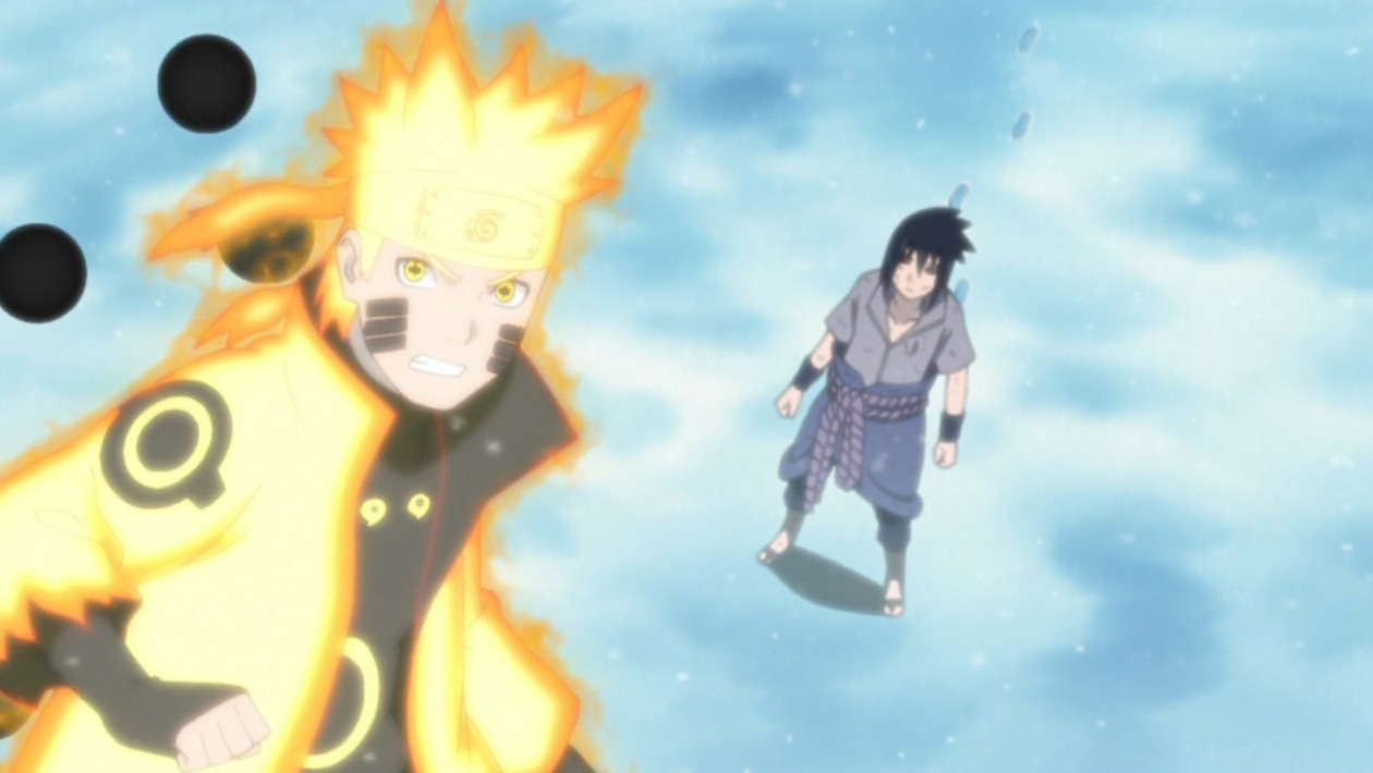 Naruto-Shippuden-Episode-471-2
