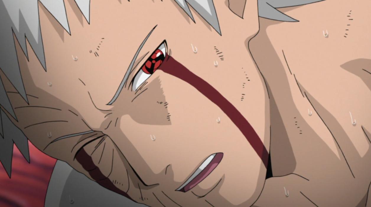 Naruto-Shippuden-Episode-471-3